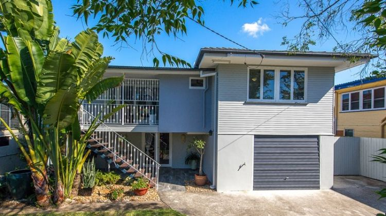 Brisbane's fastest selling suburbs are in pockets to the north and south