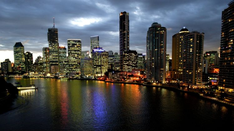 Just one in 10 investors think Sydney is best place to buy