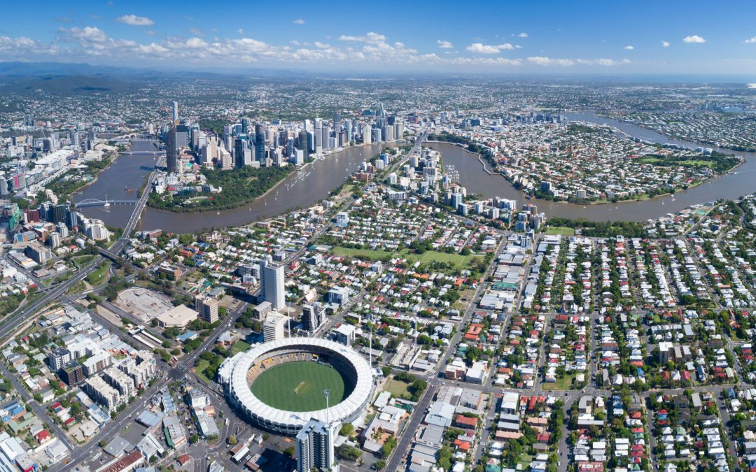 Brisbane's hopes are further boosted by widespread expectations that the 2032 Games will take place in the Asia-Pacific region with the next Games (Paris 2024 and Los Angeles 2028) to be hosted in Europe and North America